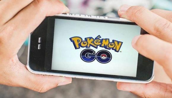 Hileli Pokemon GO Nasıl Yüklenir?