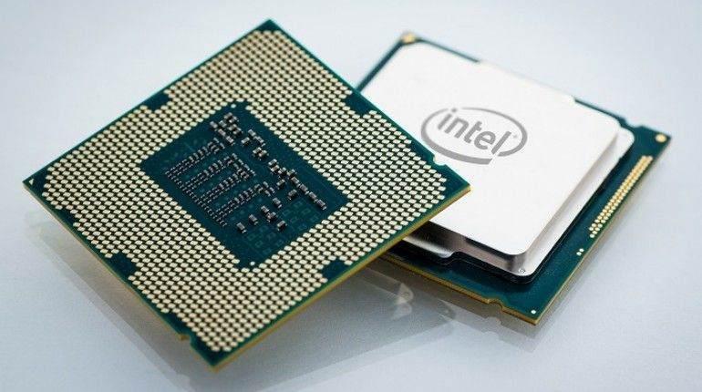 Intel İşlemcilerdeki Harflerin Anlamları