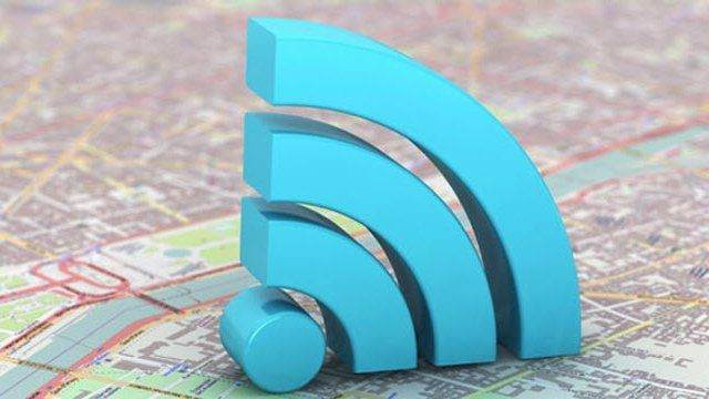 Kablosuz Wi-Fi Ağlar Hakkında Yanlış Bildiğiniz 10 Şey 1