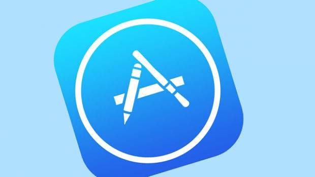 Kredi Kartı Olmadan Amerika App Store Hesabı Açma