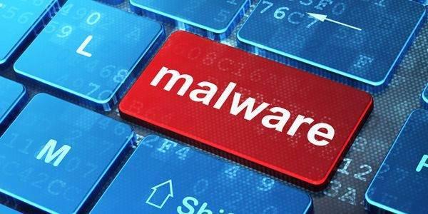 Malware Nasıl Temizlenir? 1