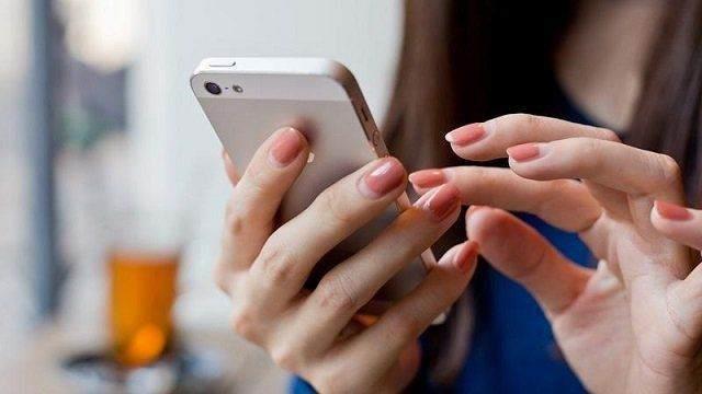 Mobil İnternet Paketinden Tasarruf Etmenin 7 Yolu 1