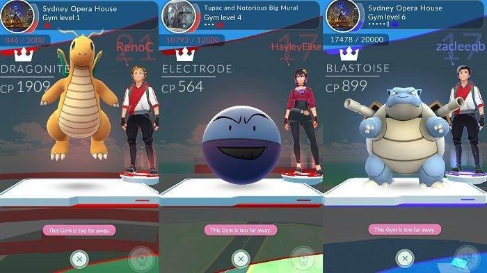 PokeStop ve Gym Oluşturma İsteği Gönderme2