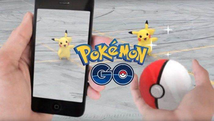 Pokemon GO'da En Çok Karşılaşılan Sorunlar