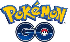 Pokemon GO'da Karaktere Hızlı Seviye Atlatmak 1