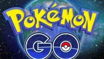 Pokemon GO İçin 12 Faydalı İpucu 1