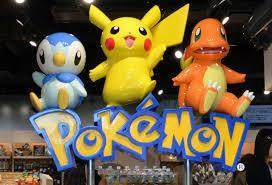 Pokemon GO Maksimum CP Listesi