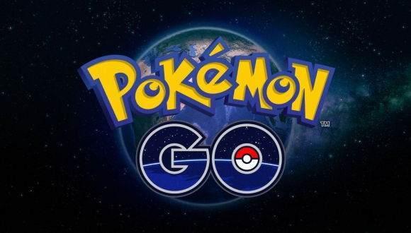 Pokemon GO için 6 Yararlı Bilgi 1