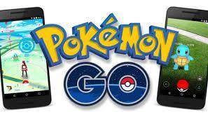 Pokemon GO'da Nasıl Savaşılır?