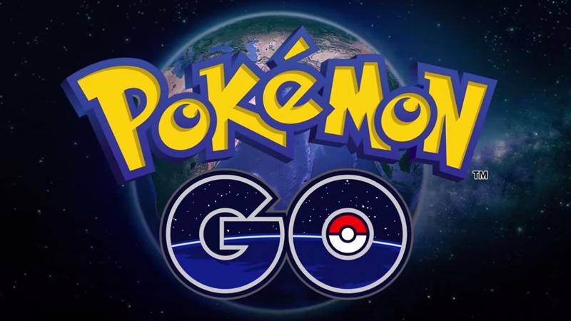 Pokemon Go Bilgisayarda Oynama 1