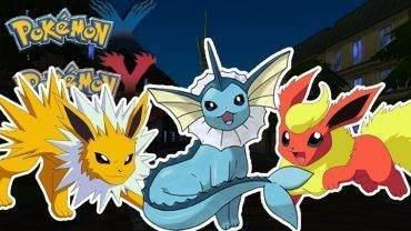 Pokemon Go Item Rehberi 1