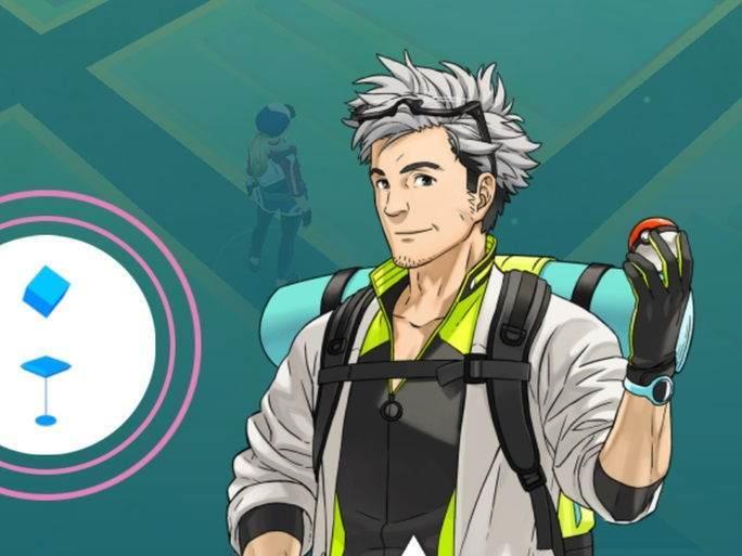 Pokemon Transfer Ederken Dikkat Edilmesi Gerekenler