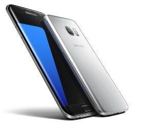 Samsung Cihazlarda Özel Mod Kullanımı 1