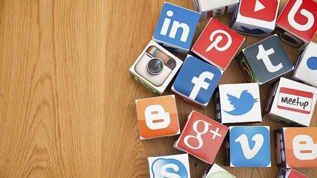 Sosyal Medya Hesabını Kapatanların Karşılaştığı İçler Acısı 10 Durum 1
