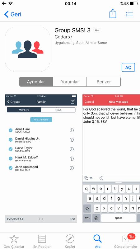 Toplu SMS Gönderme Uygulaması-1-TeknolojiDolabi.com