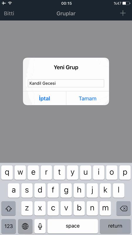 Toplu SMS Gönderme Uygulaması-2-TeknolojiDolabi.com