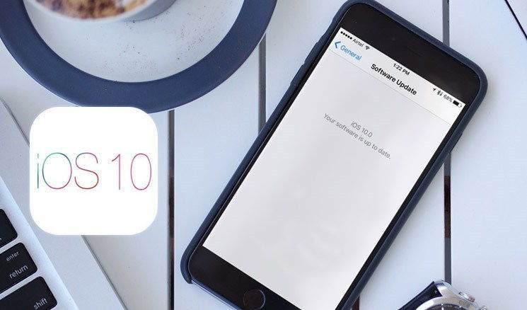 Toplu SMS Gönderme Uygulaması 1