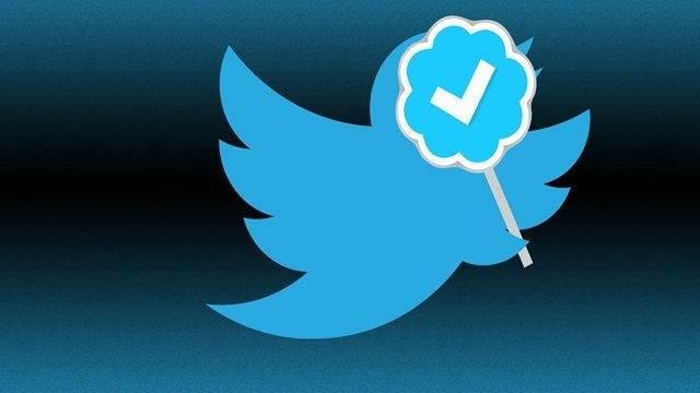 Twitter Hesabı Doğrulama İşlemi Nasıl Yapılır?
