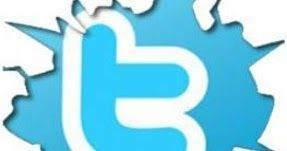 Twitter Hesabıma Başkası Giriyor mu? 1