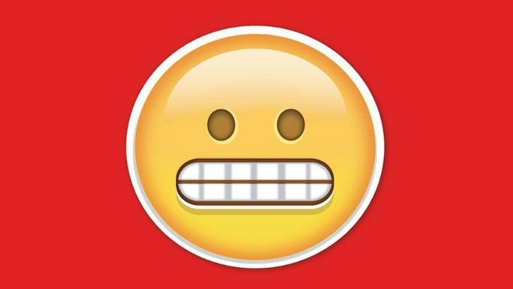 Twitter'da En Çok Hangi Emojiyi Kullanıyoruz? 1
