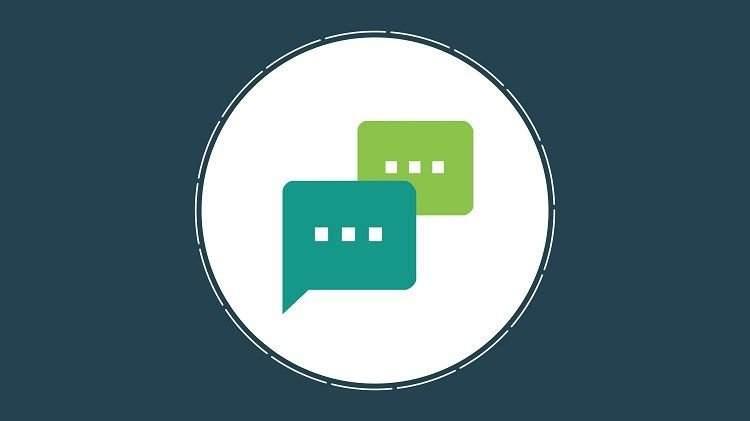 WhatsApp'tan Otomatik Cevap Gönderme