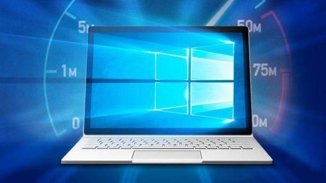 Windows 10 Açılış ve Kapanış Hızını Arttırma 1