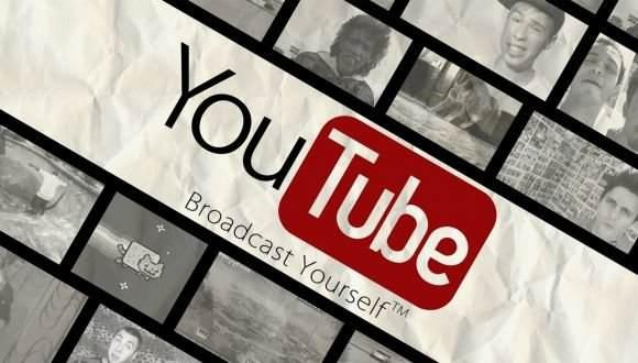 Youtube'un 9 Mükemmel Özelliği