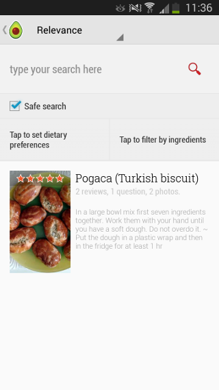 allthecooks-recipes