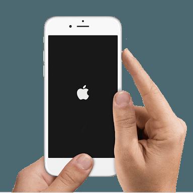 iPhone'da Batarya Kalibre Etme2