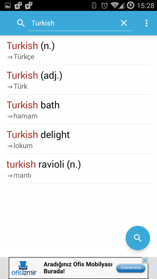 ingilizce-turkce-sozluk