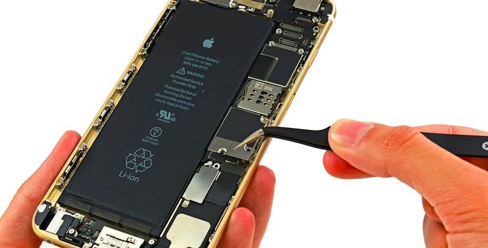 iPhone Servis Fiyatları,Apple Ekran Değişimi,Apple pil değişimi ,Apple Servis randevu