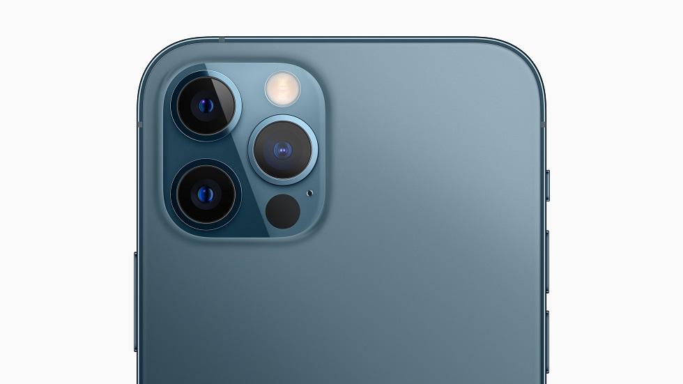 iPhone'da Ekran Kilitliyken Video Çekmek