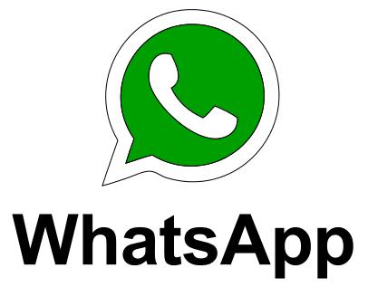Yardıran WhatsApp mesajları 1