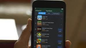 Ücretsiz En İyi 10 iPhone Teması 1