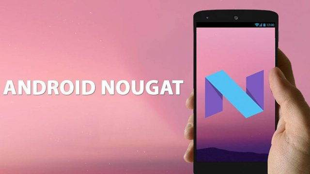 Android 7.0 Nougat Özellikleri