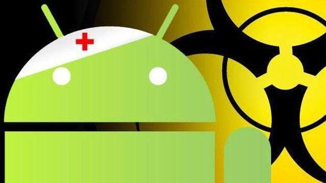 Android Virüsü Nedir, Nasıl Korunulur?