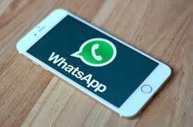 Android için WhatsApp Bilgi Paylaşımı Kapatma 1