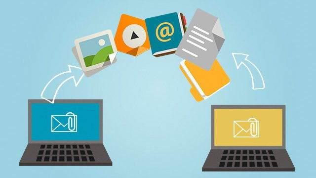 Dosya Boyutlarını Bedava Küçültmek İçin 5 Online Araç 1