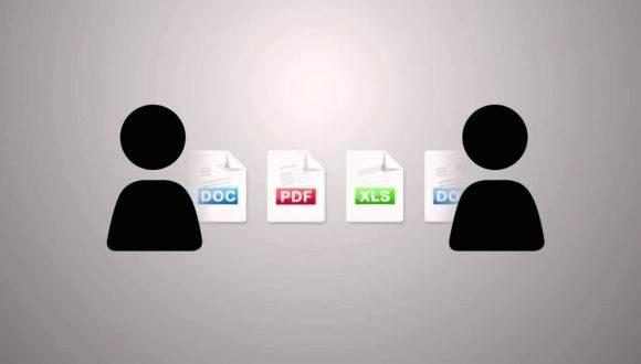 Dosya Paylaşımı için En iyi 4 Uygulama