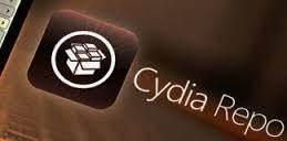 En iyi 10 Cydia Reposu