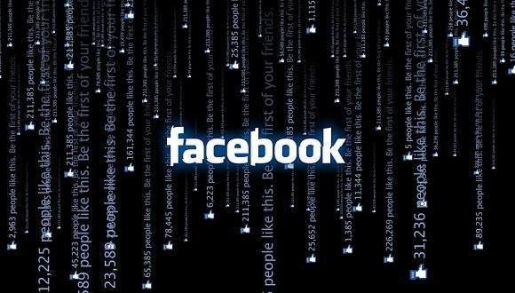Facebook İpuçları ve En İyi Facebook Eklentileri 1
