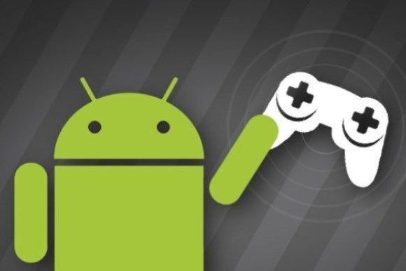 GamePad ile Oynanabilen 5 Android Oyunu