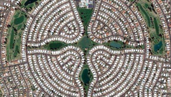 Google Earth Pro Nasıl Ücretsiz Kullanılır? 1