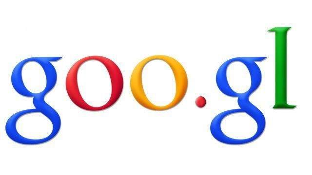 Google ile Uzun Linkleri Kısaltma 1