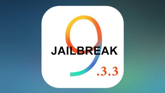 IOS 9.3.3 Jailbreak için En iyi 25 Tweak