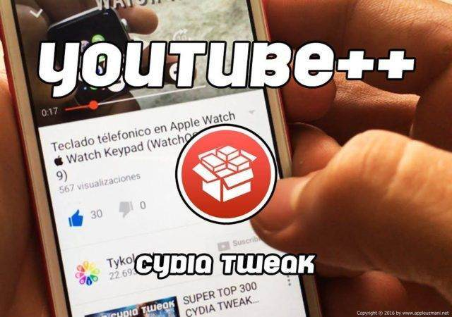 IOS Aygıtlara Youtube'dan Müzik ve Video İndirme