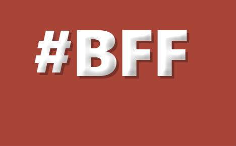 Instagram'da BFF Nedir, Neden Kullanılır?