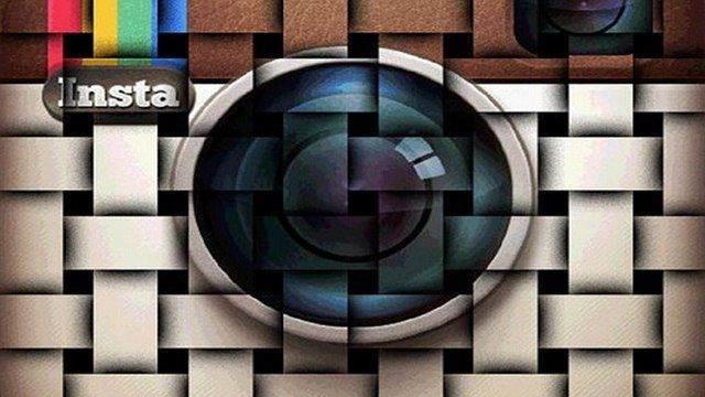 Instagram Fotolarını Telefona Kaydetme 1