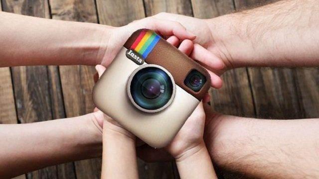Instagram Hikayeler Nasıl Kullanılır? 1