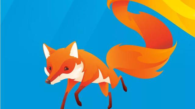 Mükemmel Firefox için 10 Ayar 1